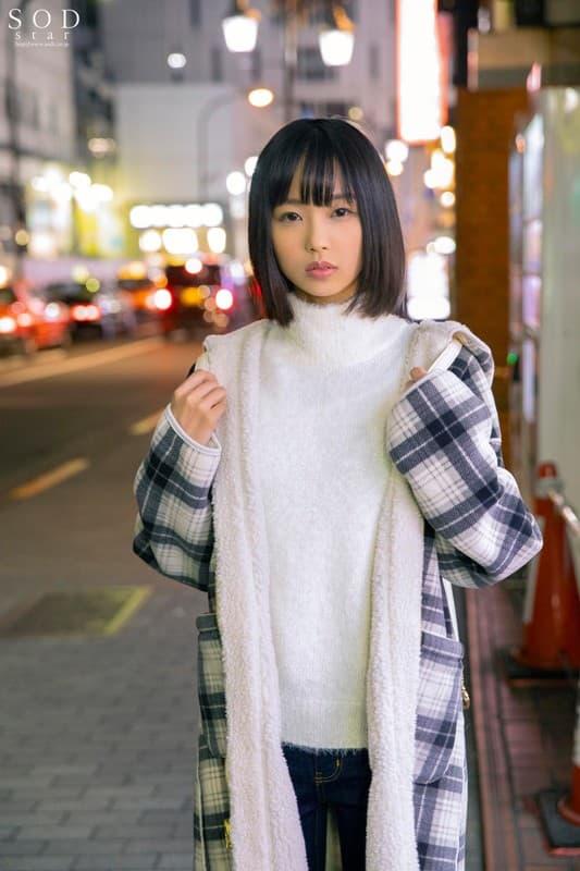【市来まひろエロ画像】イヤらしさ満点なスリムボディの美少女・市来まひろ!
