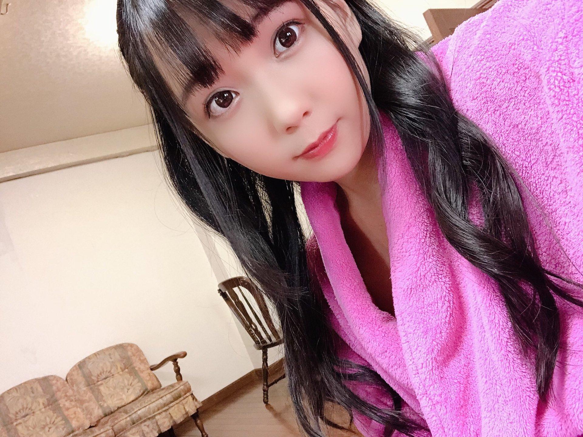 【有坂真宵エロ画像】ちっちゃ可愛くて美巨乳くびれの超絶ボディな有坂真宵!