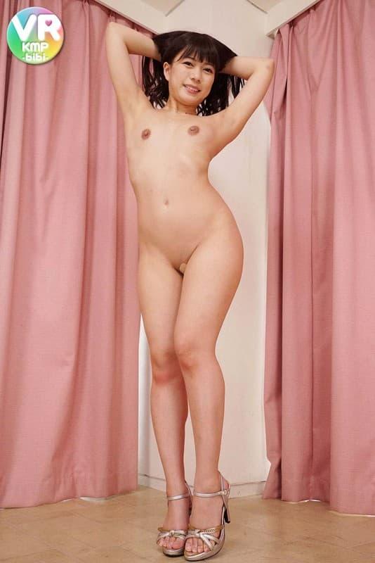 【泉ひなのエロ画像】美尻と腰使いが達者な根っからのスケベ美女・泉ひなの!