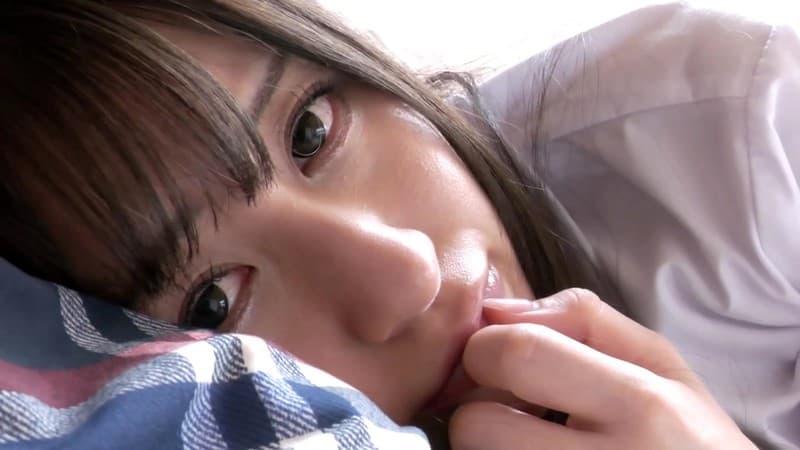 【純真かれんエロ画像】軟体スキルまで持った超極細美少女・純真かれん!