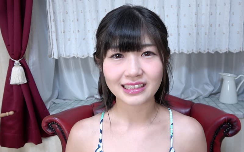 【須崎美羽エロ画像】小柄で可憐ながらMの才能まで持っている美少女・須崎美羽!