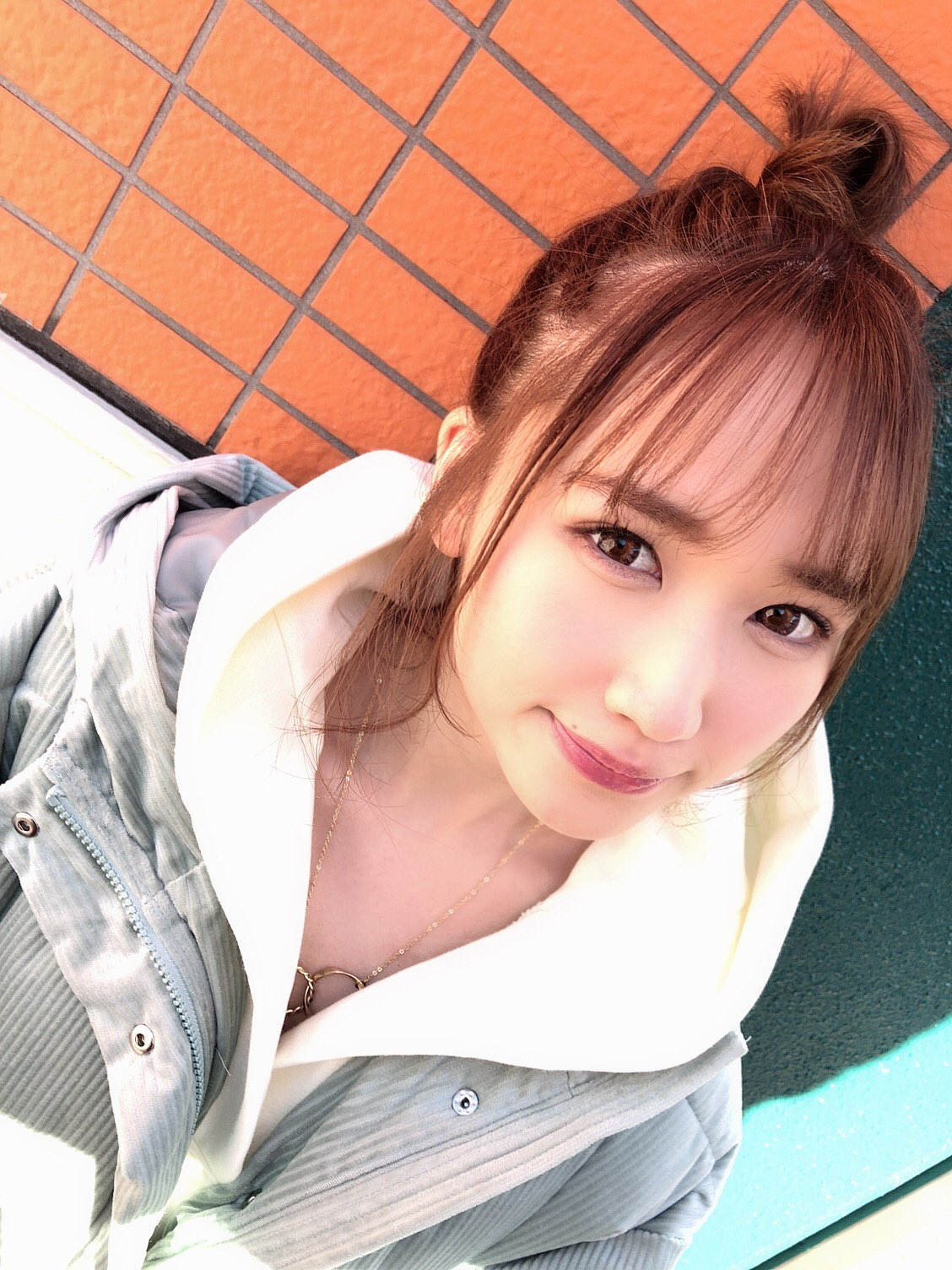 【成海美雨エロ画像】可愛いけれども性欲強めなお姉さん・成海美雨!