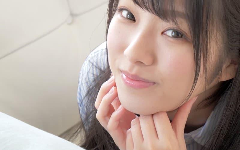 【想真花エロ画像】小柄系の中でも更にミニマムな極上美少女・想真花!