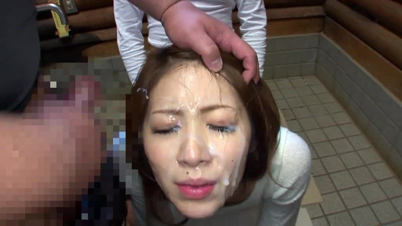 【宮瀬リコエロ画像】モデルクラスの極上長身ボディ美女・宮瀬リコ!