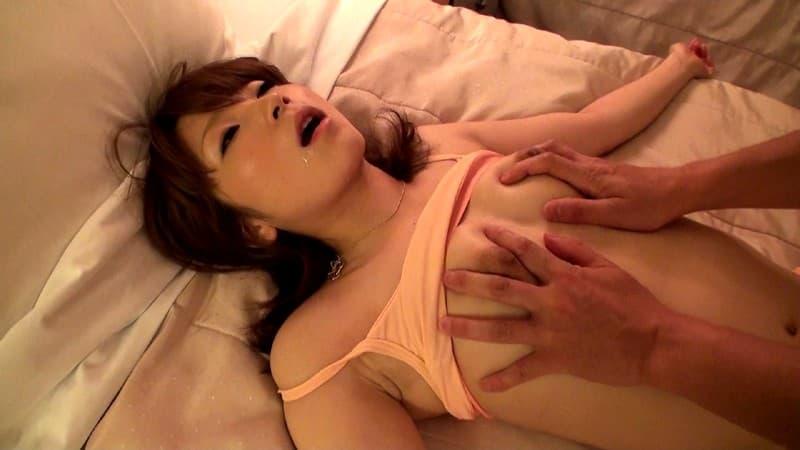 【鈴木ありすエロ画像】ハードもできてAFは何度も…ベテラン美女・鈴木ありす!