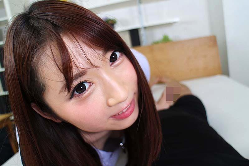 【東條有希エロ画像】正統派の可愛らしさを誇る時々小悪魔な美少女・東條有希!