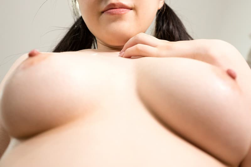 【高瀬りなエロ画像】汗だくエッチが大好きなサウナー美巨乳女子大生・高瀬りな!