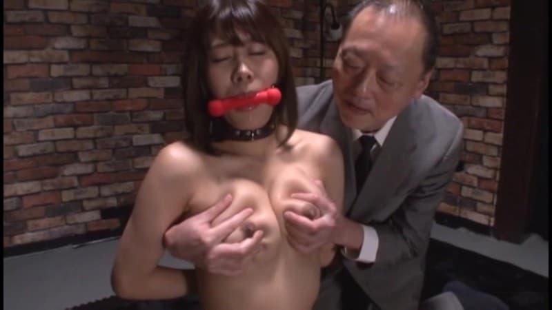 【志木あかねエロ画像】呆れるほどスケベ過ぎなマヨラー女子・志木あかね!