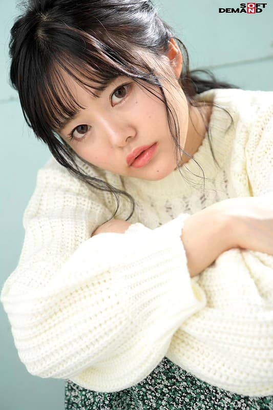 【環ニコエロ画像】引きこもりからの脱却に成功したドM美少女・環ニコ!