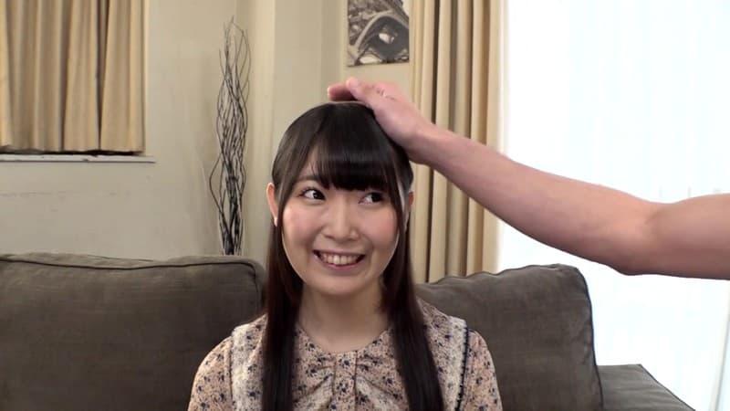 【音羽ねいろエロ画像】元本物アイドルでエッチ好き美乳美少女・音羽ねいろ!