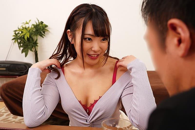【清音咲良エロ画像】吸い込まれそうな瞳の長身美少女・清音咲良!