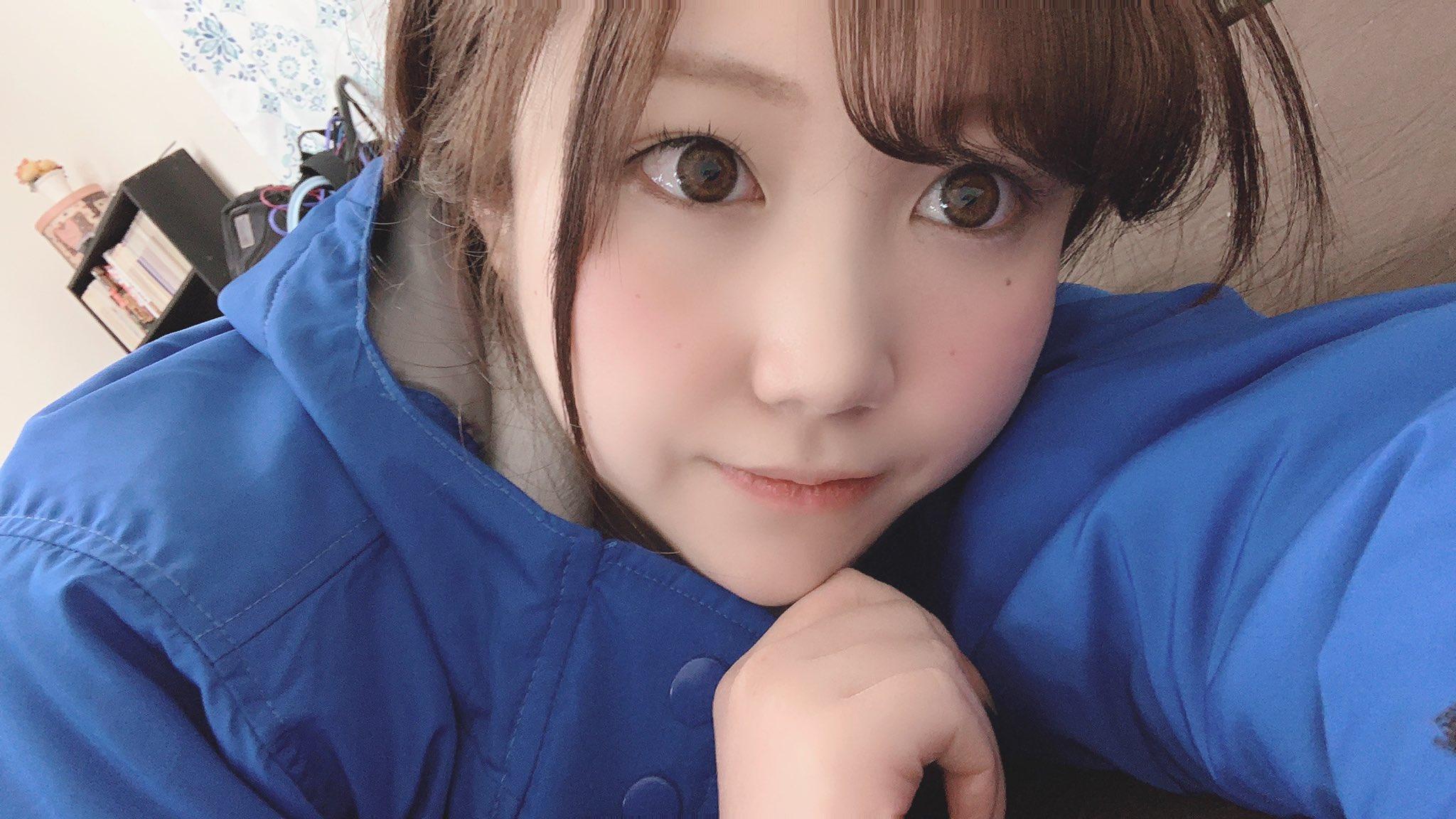 【夏希ゆめエロ画像】折檻されたくてデビューした巨乳ドM女子大生・夏希ゆめ!