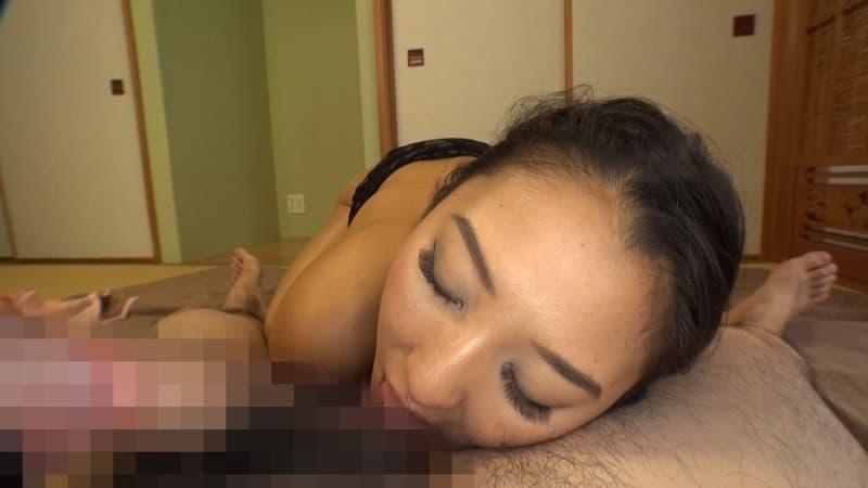 【性交エロ画像】後から見返すネタ用に…やれば難しさがわかるハメ撮り!