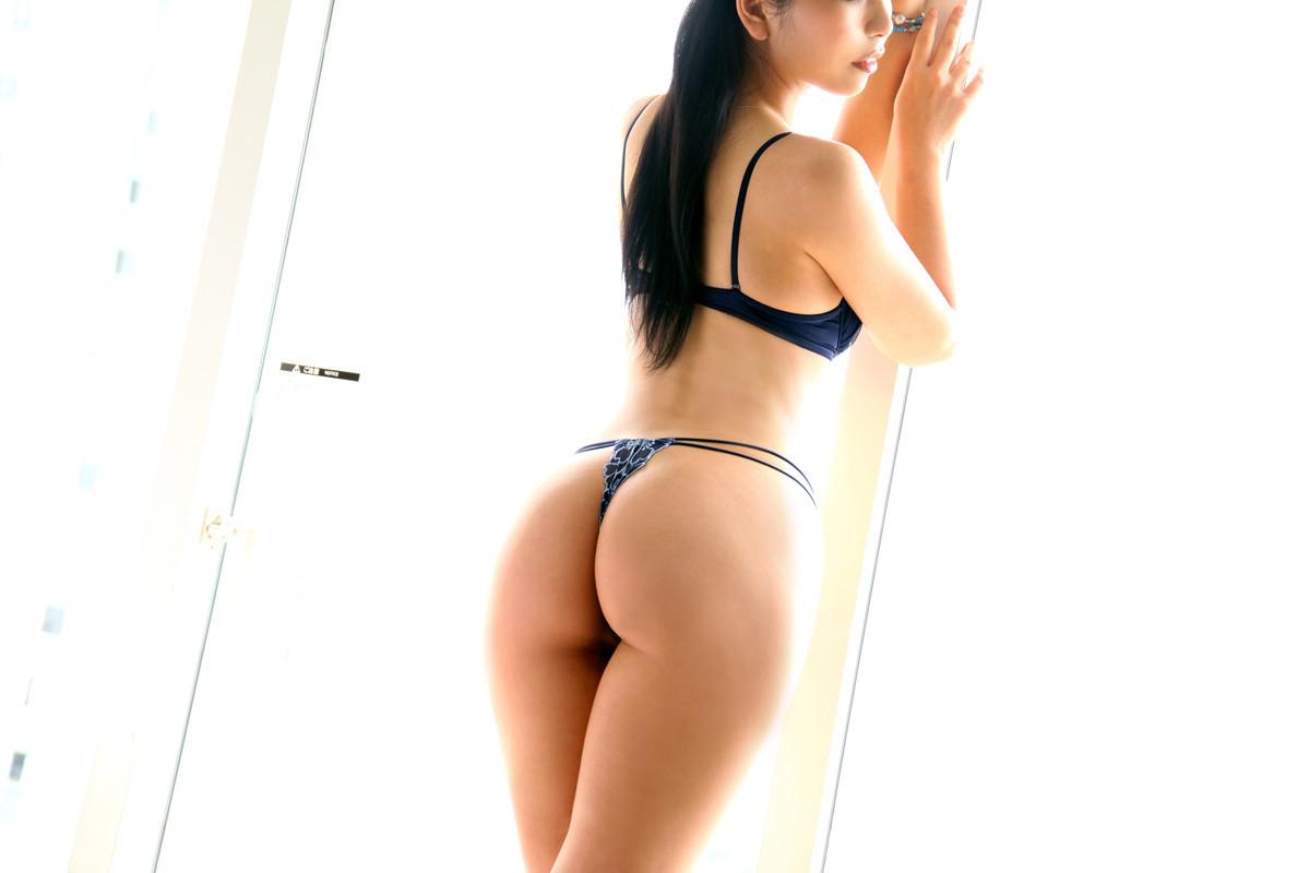 【下着エロ画像】勝負は裸になる前から…ランジェリー姿決まったセクシー美女!