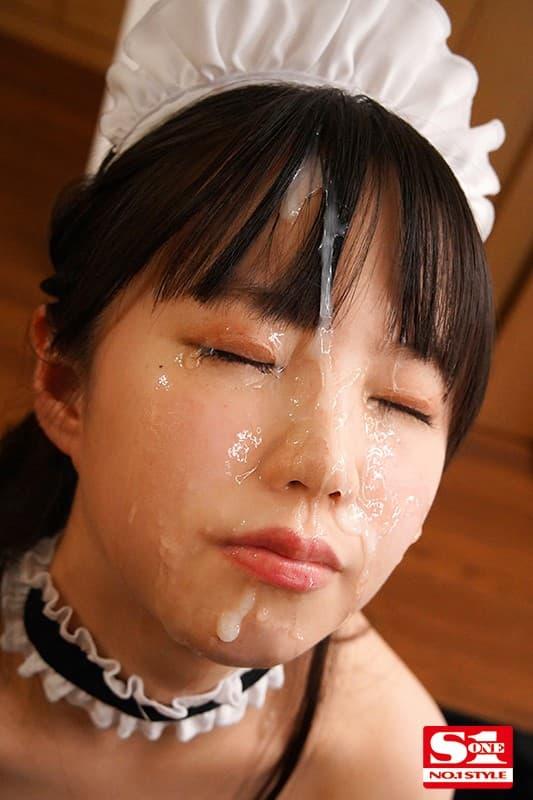 【山崎水愛エロ画像】処女喪失デビューした元着エロ巨乳美少女・山崎水愛!