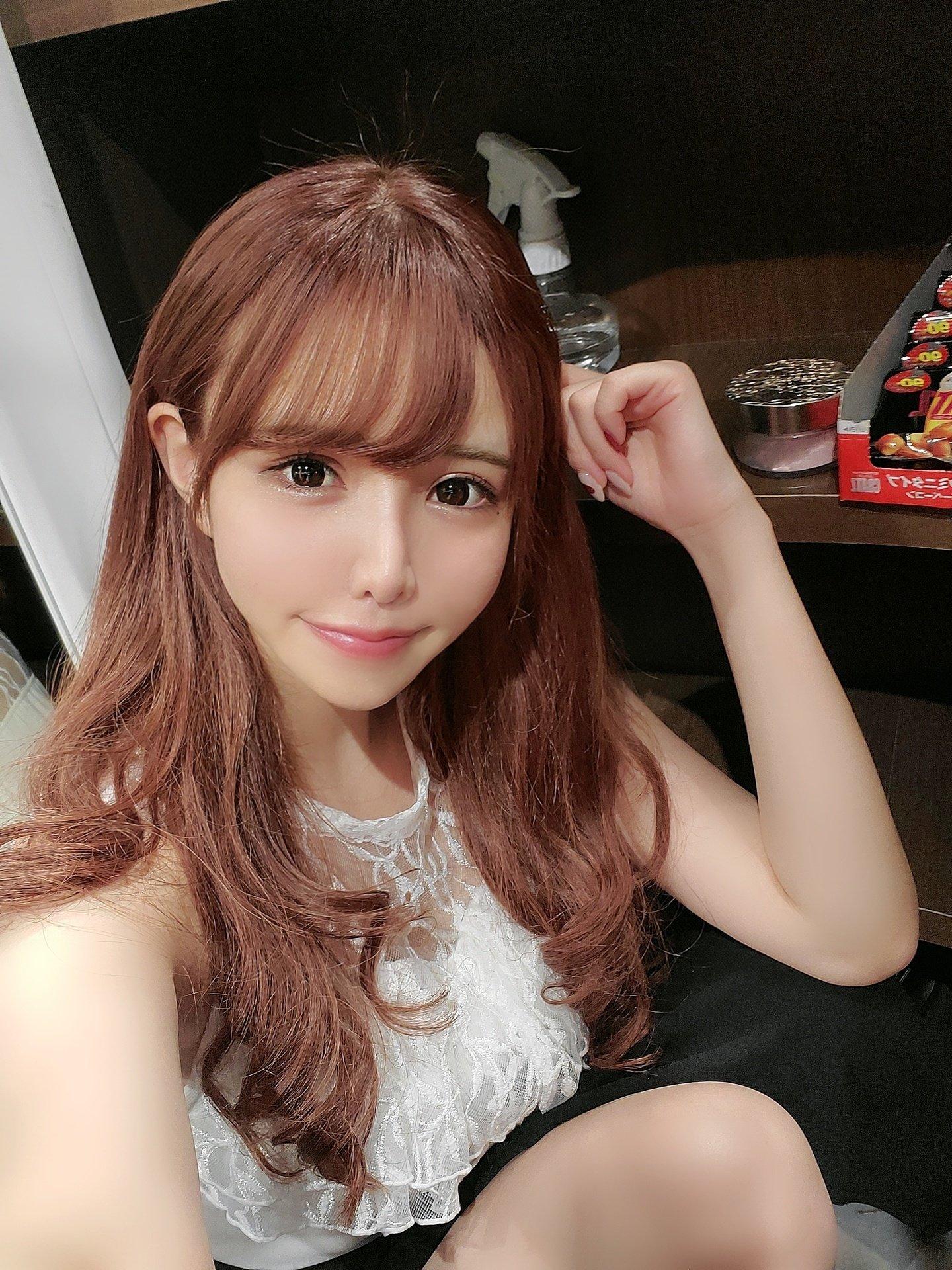 【野々宮月乃】超絶品ボディを晒した美人Youtuber・野々宮月乃!