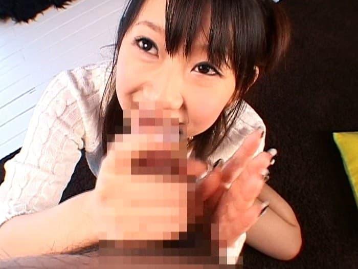 【愛斗ゆうきエロ画像】友達みたいな名前の激カワ美少女・愛斗ゆうき!