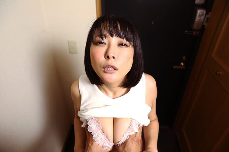 【羽生アリサエロ画像】10年も続けてきたベテラン美巨乳美女・羽生アリサ!