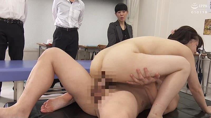 【性交エロ画像】友達にはなかなか言えない…嵌れば絶頂も可能なアナルファック!