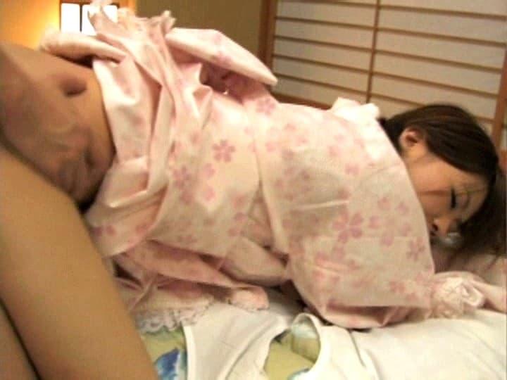 【ほしのみゆエロ画像】今も揺るがぬロリ界のレジェンド・ほしのみゆ!