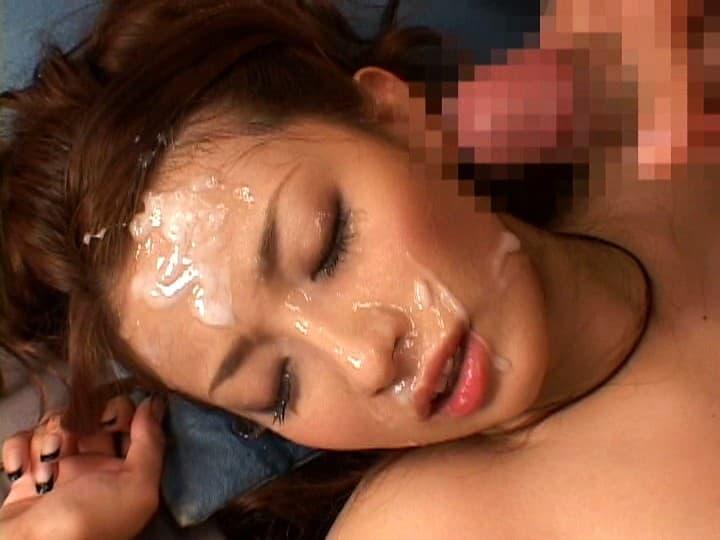 【吉崎直緒エロ画像】美形でスタイルも抜群な伝説級美女・吉崎直緒!