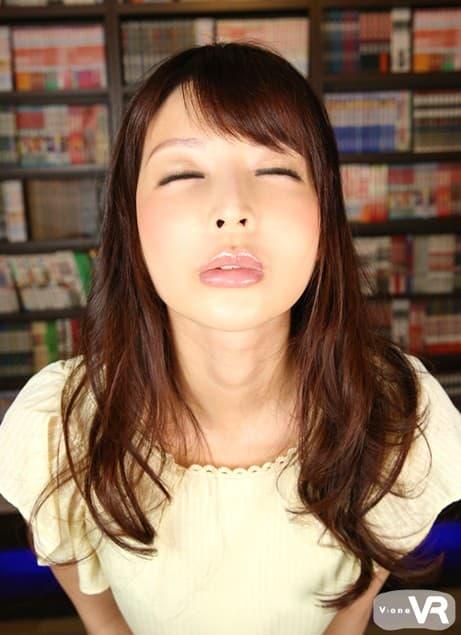 【桜井彩エロ画像】ただの女子社員から大昇格したHカップ美女・桜井彩!