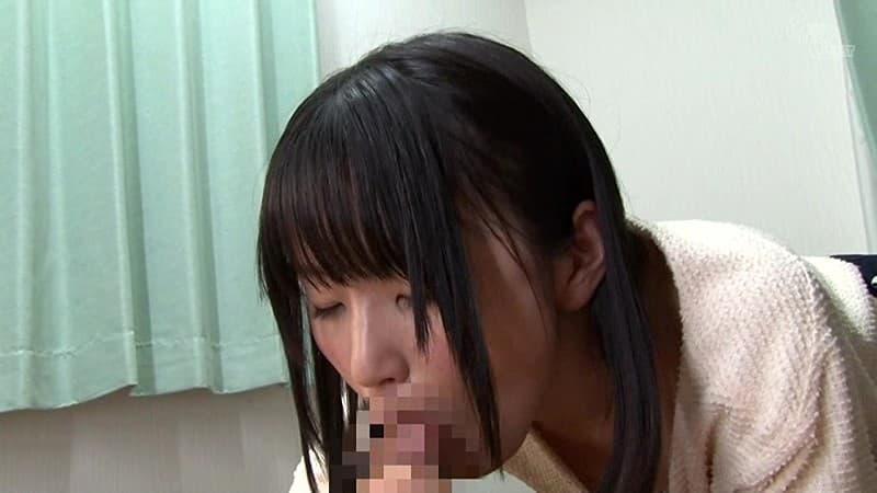 【木村つなエロ画像】痴女るのも大好きなミニマム美少女・木村つな!