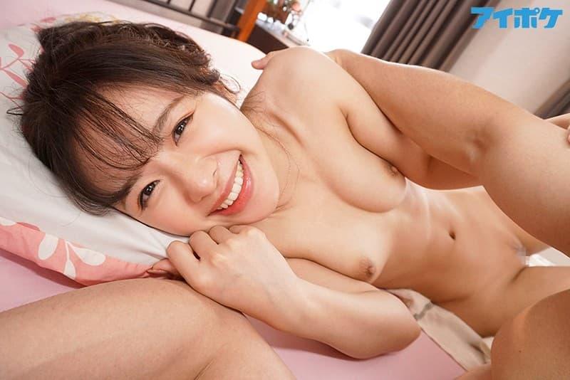 【栗山莉緒エロ画像】完璧プロポーションであざと可愛い美少女・栗山莉緒!