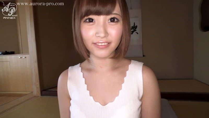 【美咲まやエロ画像】雰囲気おっとり、でもイヤらしさもある美少女・美咲まや!