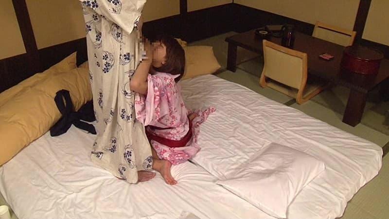 【桜木郁エロ画像】癒し声、美乳、軟体が揃った有能美少女・桜木郁!
