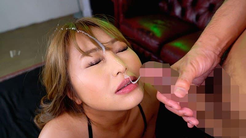 【椎木くるみエロ画像】最初は美少女、今は痴女レベル高い黒ギャルな椎木くるみ!