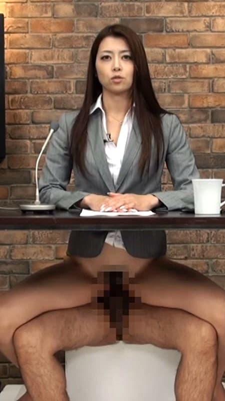 【北条麻妃エロ画像】性行為の天才過ぎる超カリスマ美熟女・北条麻妃!
