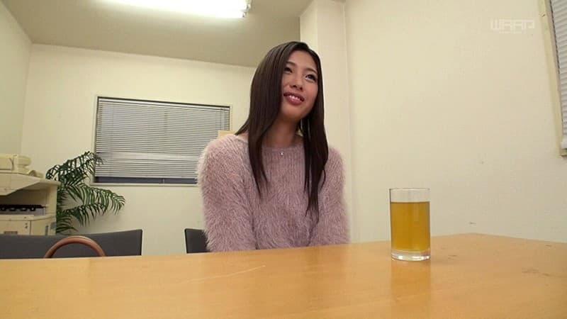 【橋口りおなエロ画像】ハイスペックながら清楚系な美形女子大生・橋口りおな!