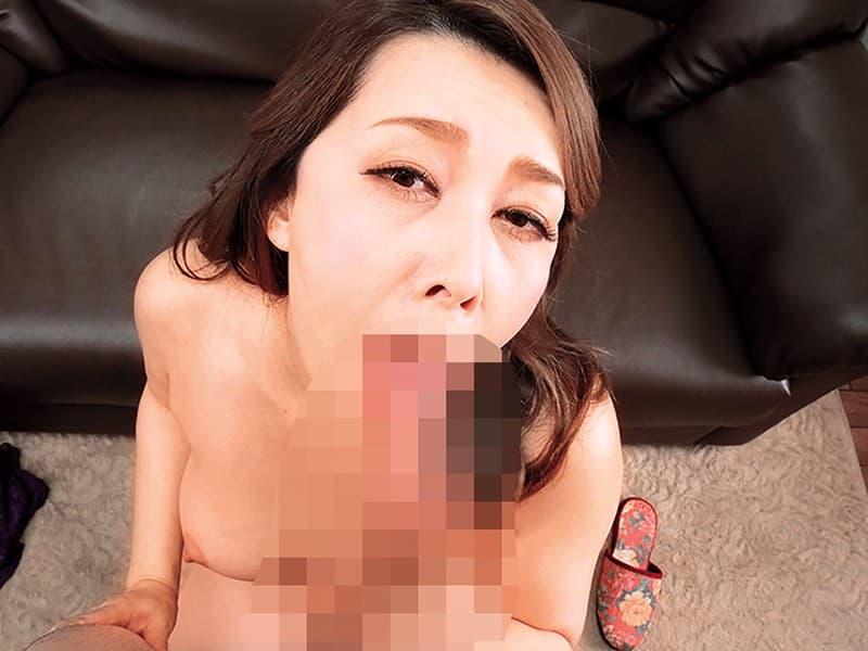 【風間ゆみエロ画像】ムチふわ爆乳ボディな熟女界の重鎮・風間ゆみ!