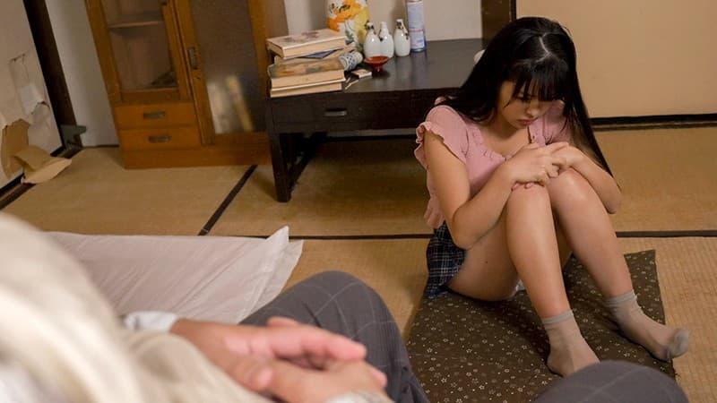 【舞奈みくエロ画像】ミニマムで超レアJカップ美爆乳持ち英語教師・舞奈みく!