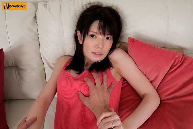 【成美このはエロ画像】色香抜群の長身美巨乳ボディ美女・成美このは!