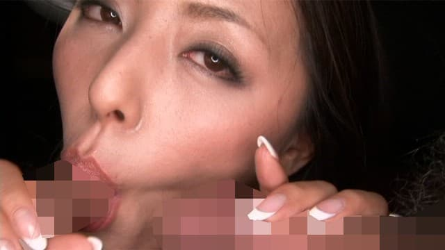 【村上涼子エロ画像】乗られたら即昇天も!?熟女界の爆尻女王・村上涼子!