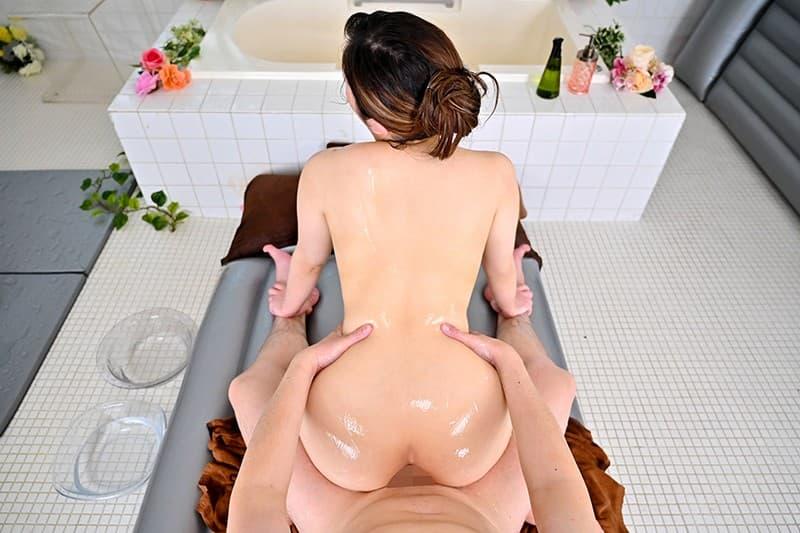 【美波沙耶エロ画像】その巨尻で多くの男を翻弄した元人気デリ嬢・美波沙耶!