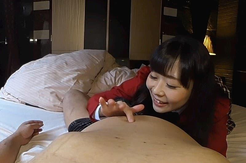 【原美織エロ画像】永遠のロリ系候補な踊れる美少女・原美織!