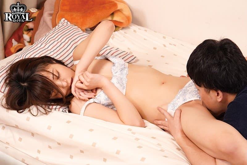 【天沢ゆきねエロ画像】美少女顔で美巨乳くびれボディなアラサー女優・天沢ゆきね!