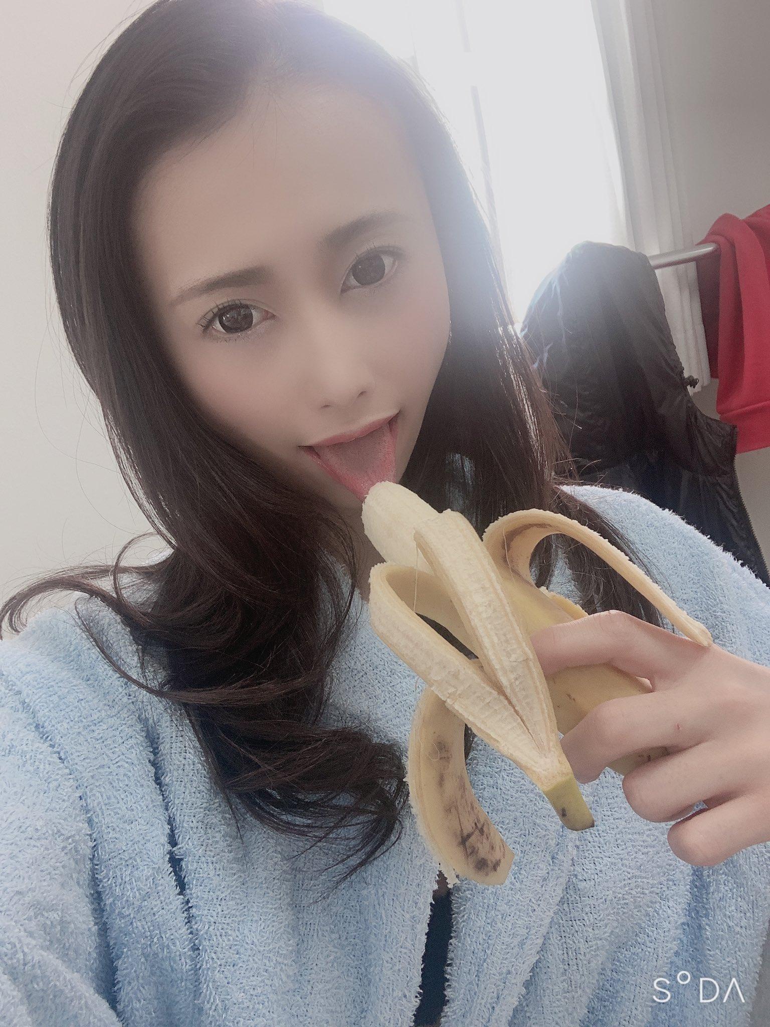 【永原なつきエロ画像】エッチも肉食系寄りな格闘家美女・永原なつき!