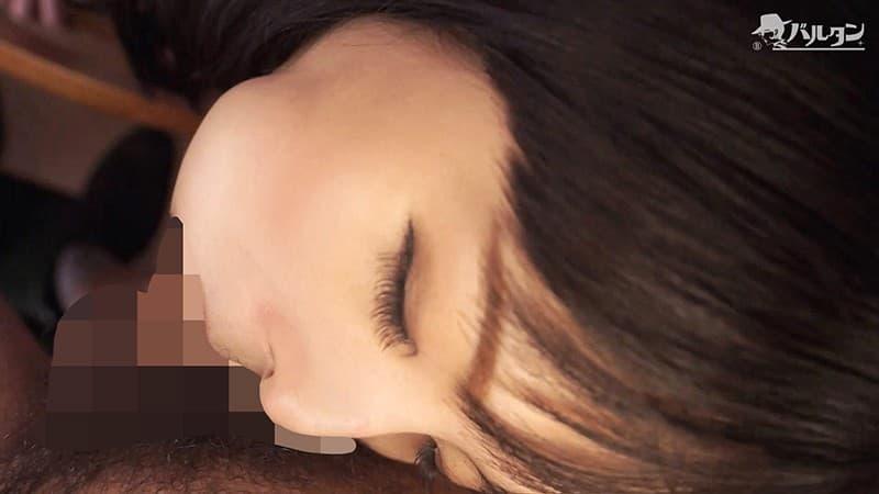 【横山夏希エロ画像】銀幕デビューもした巨乳巨尻の人妻系・横山夏希!