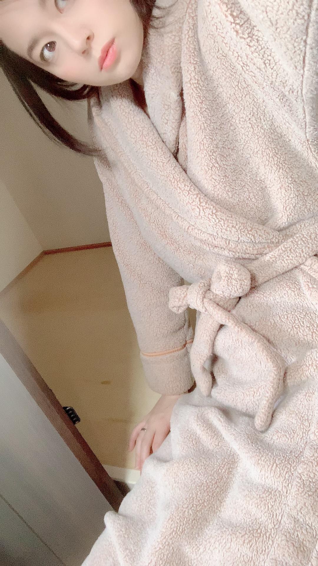 【平井栞奈エロ画像】夫にもう一度見て欲しい…魅力を引き出したい美人妻・平井栞奈!