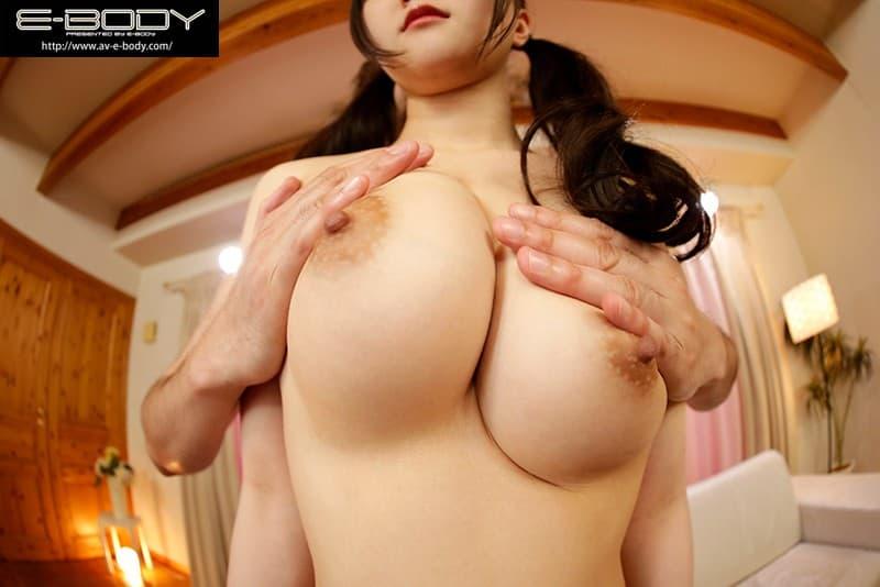 【百田くるみエロ画像】よく食べてよくヤれる旺盛美少女・百田くるみ!