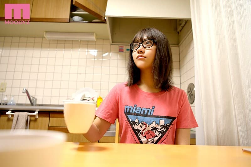 【南乃そらエロ画像】色々あってAVデビュー!フェラが得意な元アイドル・南乃そら!