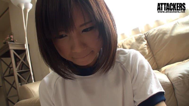 【葵こはるエロ画像】王道を外さないムチムチボディロリカワ娘・葵こはる!