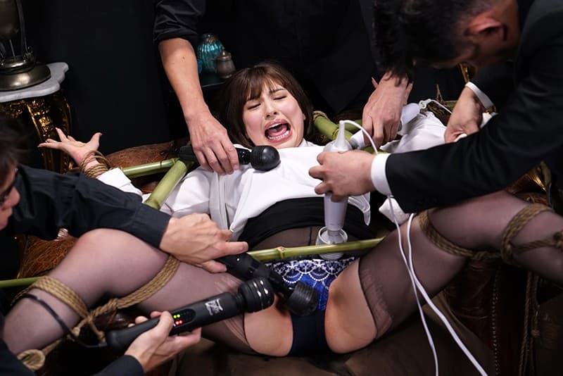 【若宮はずきエロ画像】自粛のお供に相応しいムチムチ美女・若宮はずき!