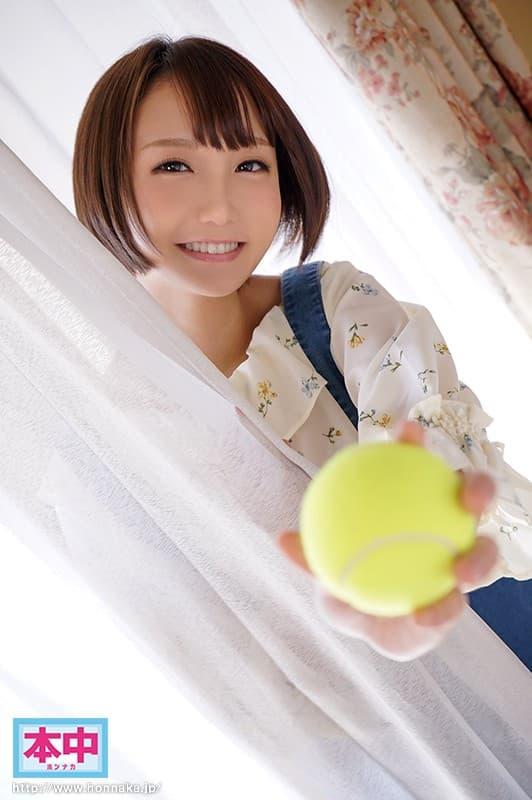 【青山彩香エロ画像】気持ちよさを追求したい箱入りお嬢様・青山彩香!