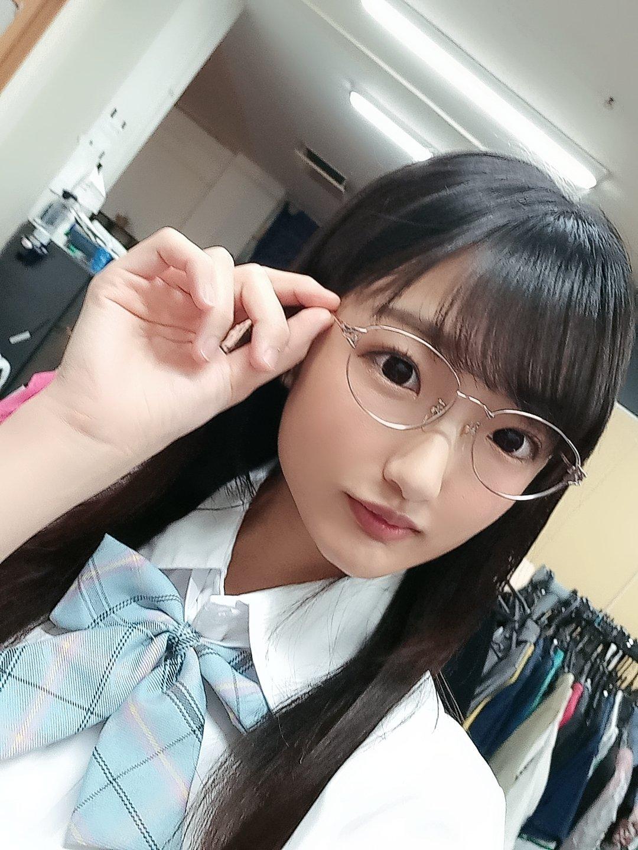【乙葉カレンエロ画像】驚きの細さながらハードもこなせる期待の美少女・乙葉カレン!