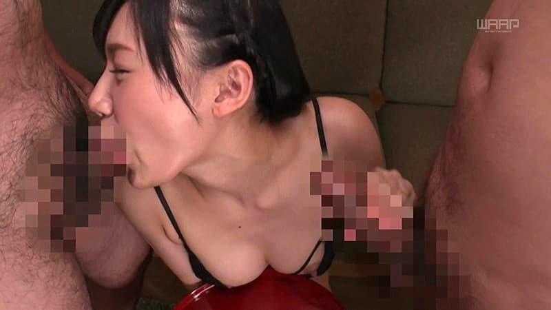 【星川麻紀エロ画像】変態プレイを経験し尽くした筋金入りの美女・星川麻紀!